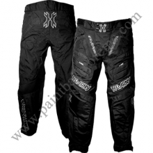 hk_army_paintball_pants_hardline_pro_pant_stealth[1]